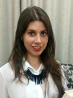 paula-felix